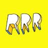 Offline File Sharing & Netlabel Fundraising at RRRec Fest #2 2011