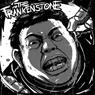 """THE FRANKENSTONE """"The Frankenstone"""""""