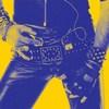 MP3 Day, Merayakan 20 Tahun Lahirnya MP3