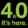 Creative Commons Indonesia Siap Luncurkan Terjemahan Resmi Lisensi Creative Commons Versi 4.0