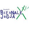 Punkasila, Rully, dan Wukir akan Berpartisipasi dalam Biennale Jogja XIII