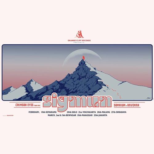 sigmun-tour-2015
