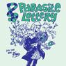 "FRAU ""Parasite Lottery"""